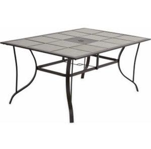 Patio table for Sale in Orondo, WA