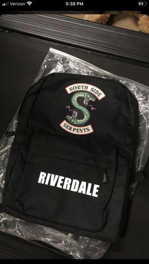 Riverdale new for Sale in Artesia, CA