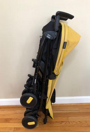Peg Perego Umbrella stroller Pliko Mini for Sale in Sterling, VA