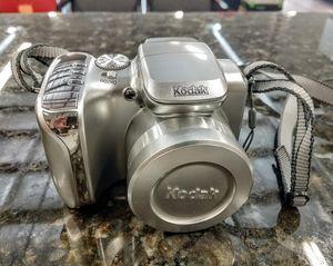 Kodak Easyshare Digital Camera for Sale in Woodstock, GA