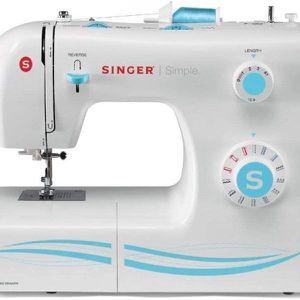 Sewing Machine 23 Stitch Maquina De Coser 23 Puntadas Singer 2263 for Sale in Miami, FL