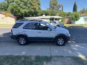 Kia for Sale in West Sacramento, CA