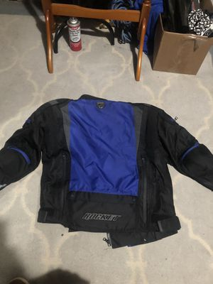 Motorcycle Jacket for sale for Sale in City of Industry, CA