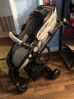 Urbini Stroller for Sale in Jackson, MS