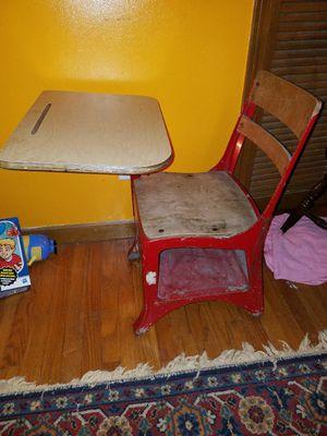 kids desk for Sale in US