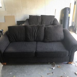 Couches for Sale in Haysville, KS