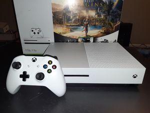 Xbox One S for Sale in Buckeye, AZ