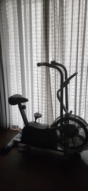 Exercise machine for Sale in Houston, TX