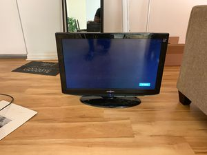 Insignia 32 inch TV for Sale in Laurel, MD