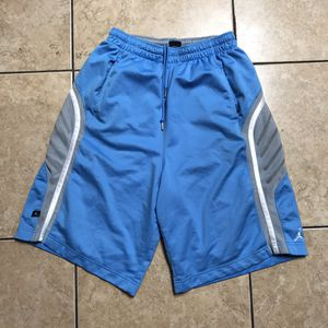 Jordan shorts for Sale in Richmond, CA