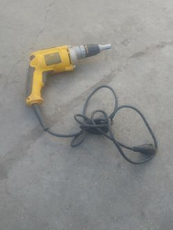 Drill for Sale in Oakland,  CA