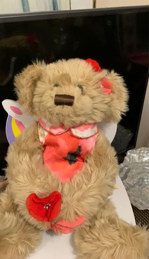 "Teddy Bear 15"" for Sale in El Cajon, CA"