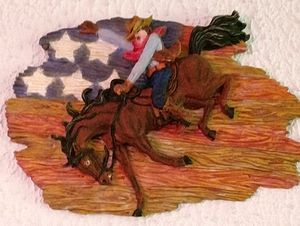 Horse Bucking for Sale in Peoria, IL