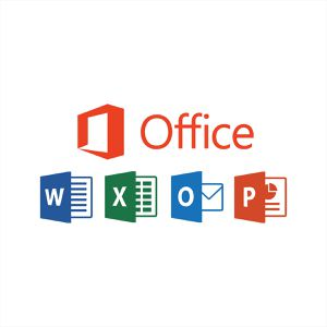 Microsoft Office 2019 Home&Student for Sale in Chula Vista, CA
