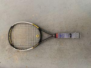 Tennis rackets for Sale in Johns Creek, GA