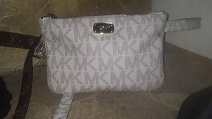Mk Bag/wallet belt for Sale in Denver, CO