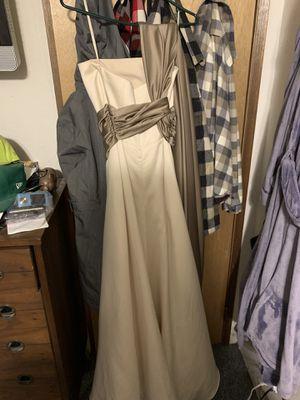 Dress for Sale in Marysville, WA
