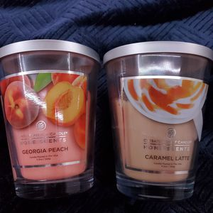 Chesapeake Bay Candles for Sale in Olympia, WA