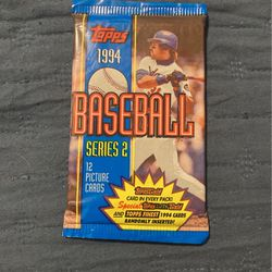 Topps 1994 Vintage Baseball Cards for Sale in Denair,  CA