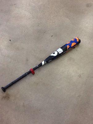 "Demarini Voodoo Raw 32"" 27oz Baseball Bat for Sale in Phoenix, AZ"