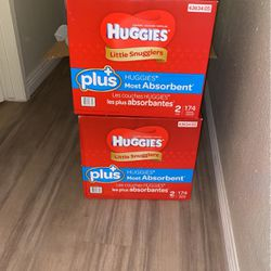 2 Boxes Sold tOgether for Sale in Costa Mesa,  CA