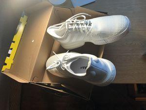 Tennis/sports shoes for Sale in Mt. Juliet, TN