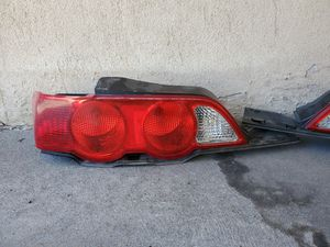 acura rsx type s parts for Sale in Gardena, CA