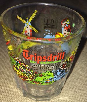 Shot Glass for Sale in Phoenix, AZ