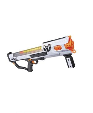 Nerf Rival Phantom Corps Hades Xviii-6000 for Sale in Vancouver, WA