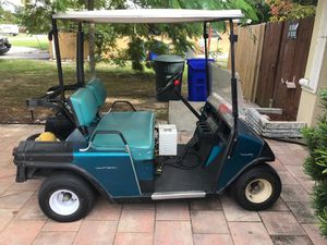 Golf cart for Sale in Fort Myers, FL