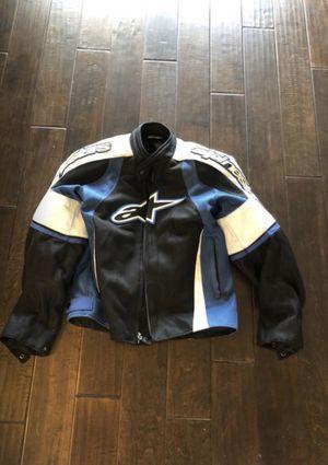 Motorcycle Jacket for Sale in Orange, CA