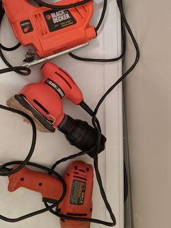 Power Tools for Sale in Washington,  PA