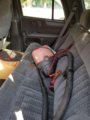 1999 Chevy blazer for Sale in Lakeland, FL