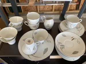 Noritake China for Sale in Saint Charles, MO