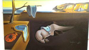 Salvador Dali for Sale in Plano, TX