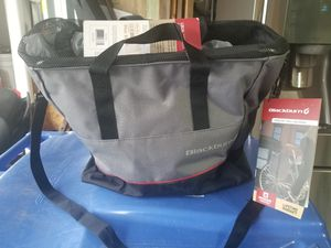 Bike bag for Sale in Gibsonton, FL