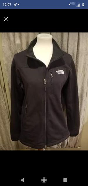 Men's - The North Face 'Apex Nimble' Zip Up for Sale in Boston, MA