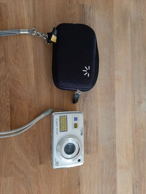 Sony cyber shot 12.1 megapixel HD camera for Sale in Commerce City, CO