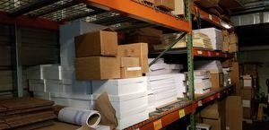 Pallet Rack Shelving for Sale in Saint Paul, MN