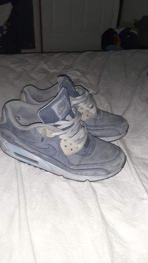 Nike air max for Sale in Houston, TX