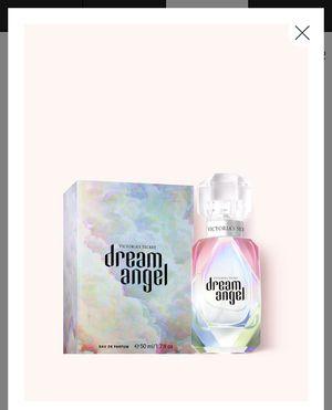 """Vs perfume """" Dream Angel"""" 1.7 oz new for Sale in El Monte, CA"""
