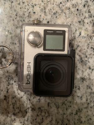 GoPro Hero 4 for Sale in Tampa, FL