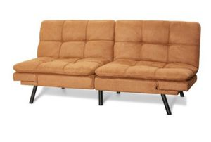 Futon have 2 @ 100 ea for Sale in Fort Worth, TX