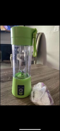 Portable Blender * *available in all colors** for Sale in La Habra,  CA
