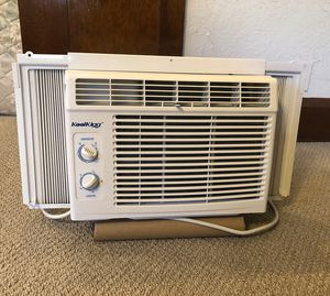 Window A/C unit for Sale in Seattle, WA
