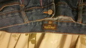 Men's Louis Vuitton Paris Blue Shorts for Sale in Lakewood, WA