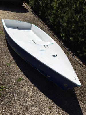 Sailboat (8ft) for Sale in Miami, FL