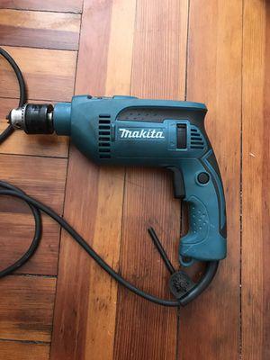 Marital 1/2 inch hammer drill for Sale in Boston, MA
