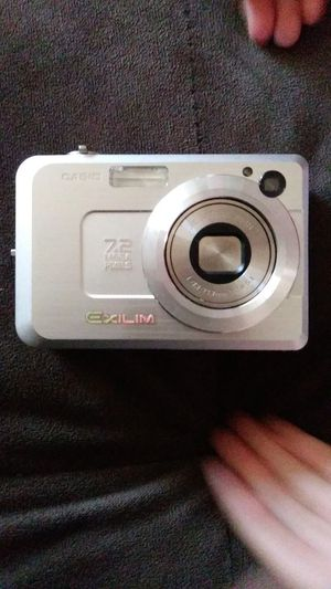 Camera for Sale in Rancho Cucamonga, CA