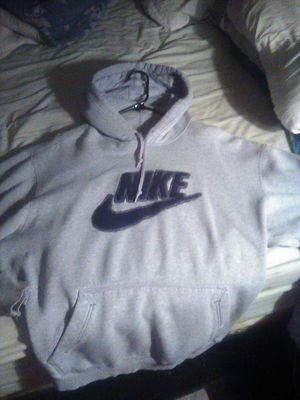 Nike Hoodie! for Sale in Salem, MO